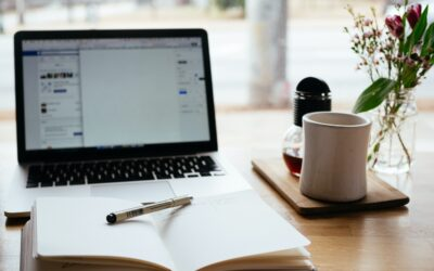 Bloggen ist in: 5 beliebte und angesagte Rollstuhl-Blogs aus Nah und Fern